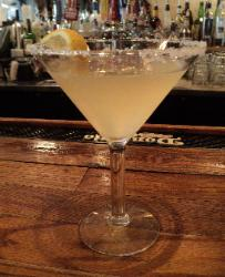 vanilla-citrus-martini
